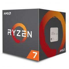 Intel Xeon E5-1620 3.60 GHz...