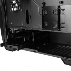 HP Pavilion Dv7- PLASTIC...