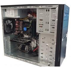 HP Compaq Presario R3000...