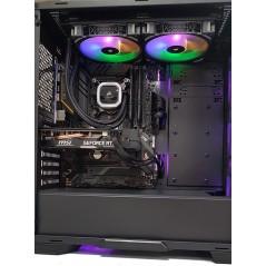 HP DAT72 36/72GB DAT72I 4MM...